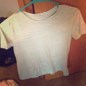 I'm selling an amazing t-shirt